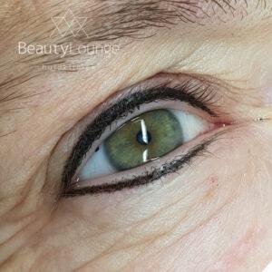 permanente make-up ogen haarlem ogen lippen