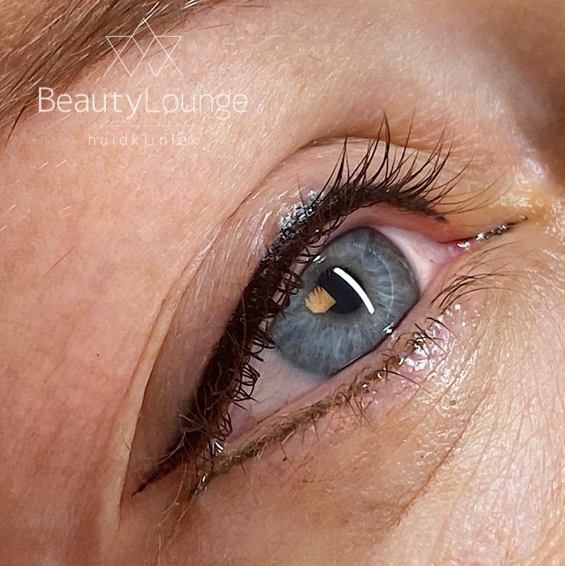 ogen eyeliner manon wolbink permanente make-up