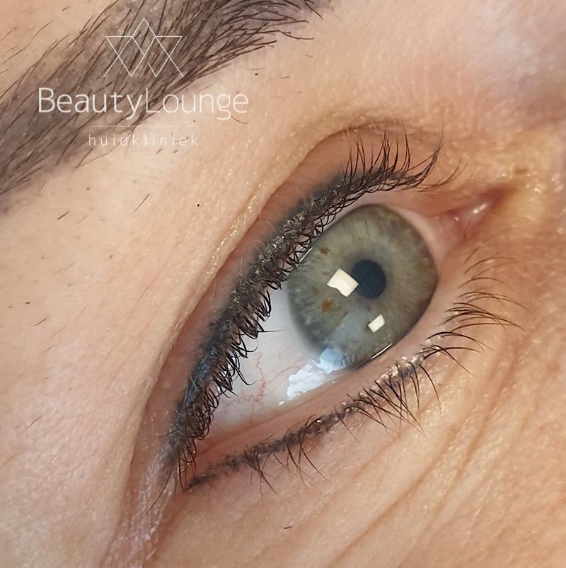 permanente make up ogen manon wolbink haarlem